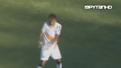 Neymar-jr-tchu-tcha-tcha-new-dan