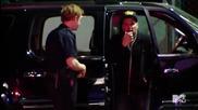 Punk'd Season 9 Episode 2 with Bam Margera