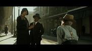 Странният Случай с Бенджамин Бътън ( 2008 ) Бг Аудио Част 1/2