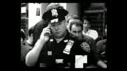 Hilary Duff - Fan Video