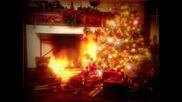 Коледа е - Джина Стоева, Лия и Луна