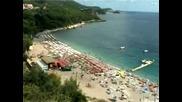 Черна гора – малката перла на Адриатика