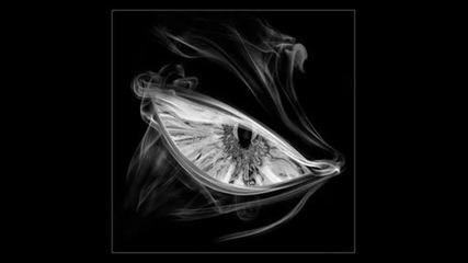 Sundan - Sleep over it (original mix)