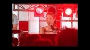 Delta Goodrem - Predictable (remix)