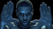 Jason Derulo - Breathing Hd The mystery of Bulgarian voices !!