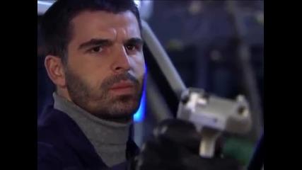 Мъжът от Адана (adanali) - 42-ри епизод (бг субтитри)