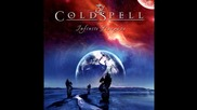 Coldspell - Night Falls ( Infinite Stargaze - 2009)