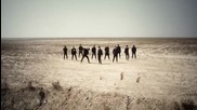 Speed - 01. Look At Me Now Mv 030414