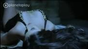 Сиана - Още ме държи (official Video-2012)