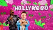 Paul Rey - California Dreaming (feat. Snoop Dogg & Paul Rey) (Оfficial video)