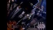 Guns N Roses - Sweet Child O Mine (ПРЕВОД)