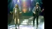 Chris Norman & Suzi Quatro I Need Your Love