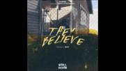 *2017* Euroz ft. Demrick & Dizzy Wright - They Believe