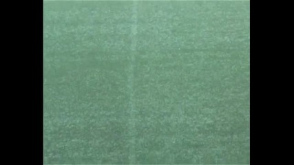 ВИДЕО: Двата гола на Берое срещу Хасково и пороят над Стара Загора