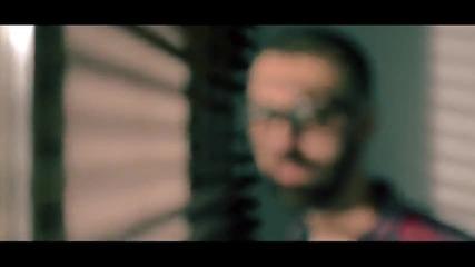 Mefx ft Maximilian - Spune-mi ce vrei [2013]