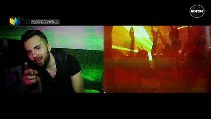 Play & Win - Ya Bb (official Hd Video)