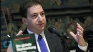 Three Judge Panel Finds NSA Cyber Surveillance Programs Illegal