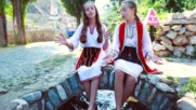 Anesa Jakupi ft. Jona Zeneli - Autoktone / Official Video /