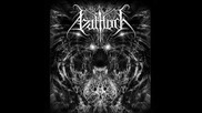 Azathoth - In darkest dreams
