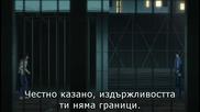 [sgs&terror;] Beelzebub 40 bg sub