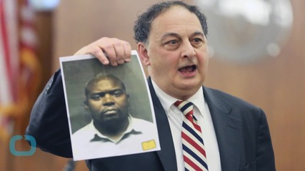 Remembering Hernandez Murder Victim Odin Lloyd