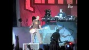 Linkin Park - Lying From You [live in Banckok]