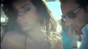 « Taio Cruz feat. Ludacris - Break Your Heart ( Remix ) » - 2010 ( H Q )