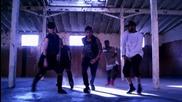 02. Justin Bieber - I'll Show You (видео)