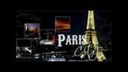 Най - Големите И Красиви Градове В Света
