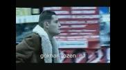 Преслава - 5 Промила Любов (промо)