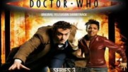 Doctor Who All The Strange Creatures Theme Film Muzigi Yonetmen 2018 Hd