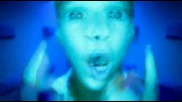 Aaron Carter - - I Want Candy