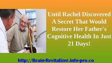 How To Have A Better Memory, How To Keep Brain Healthy, Natural Ways To Improve Memory, Brain Memory