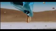 Awakened Soul (instrumental Arabic Music)