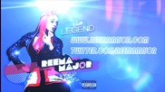 Reema Major - Double Time