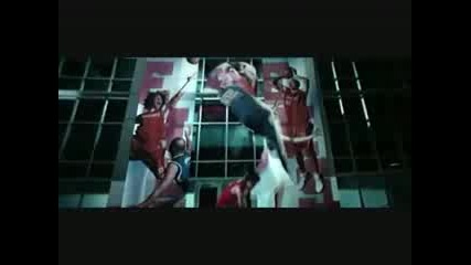 Scream - High School Musical 3
