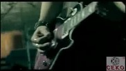 Hinder - Lips of an angel ( Превод )