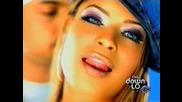 Blu Cantrell Feat Sean Paul - Breath