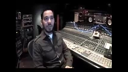 Pro Tools 8: Mike In The Studio