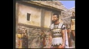 Последната Слава На Троя Филм С Стив Рийвс Мулти The Last Glory of Troy.1962