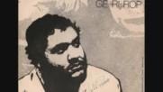 Michele Poma -l'amici 1982