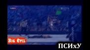 M V | Shawn Michaels - Sexy Boy - @ Big Evil production 2010