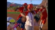 High School Musical 2 - Част 6 - Бг Аудио