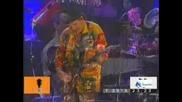 Santana - Samba Pa Ti Live