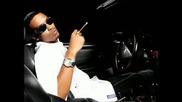 Chamillionaire,  Ludacris,  Eminem,  Dmx,  Archie 2009.avi