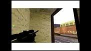 Amazing Awp Kill With Headshot!