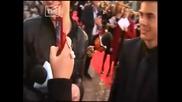 Zac Efron Vanessa Hudgens and Ashley Tisdale on Tmi 11 - 10 - 0