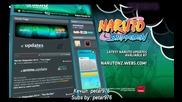 Naruto Shippuuden 226 *bg Sub* Високо Качество - Preview