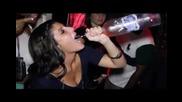 *питиета Лудница! Lil Jon (feat. Lmfao) - Drink (official Video)