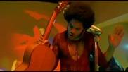 Повярвай в Мен - Lenny Kravitz - Believe In Me